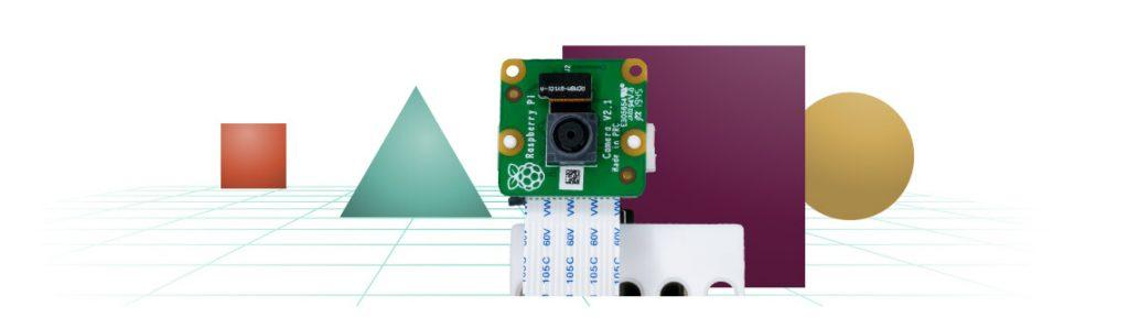 GoPiGo Sensors and Actuators Banner