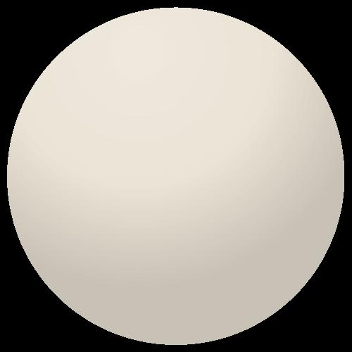 Tan Sphere