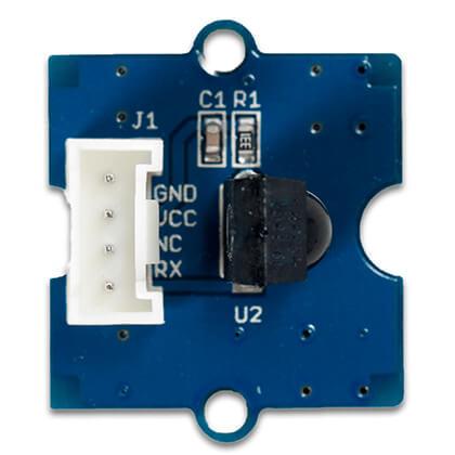 Grove Infrared Sensor